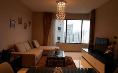 Emporio-Place-1-bedroom-for-sale-1