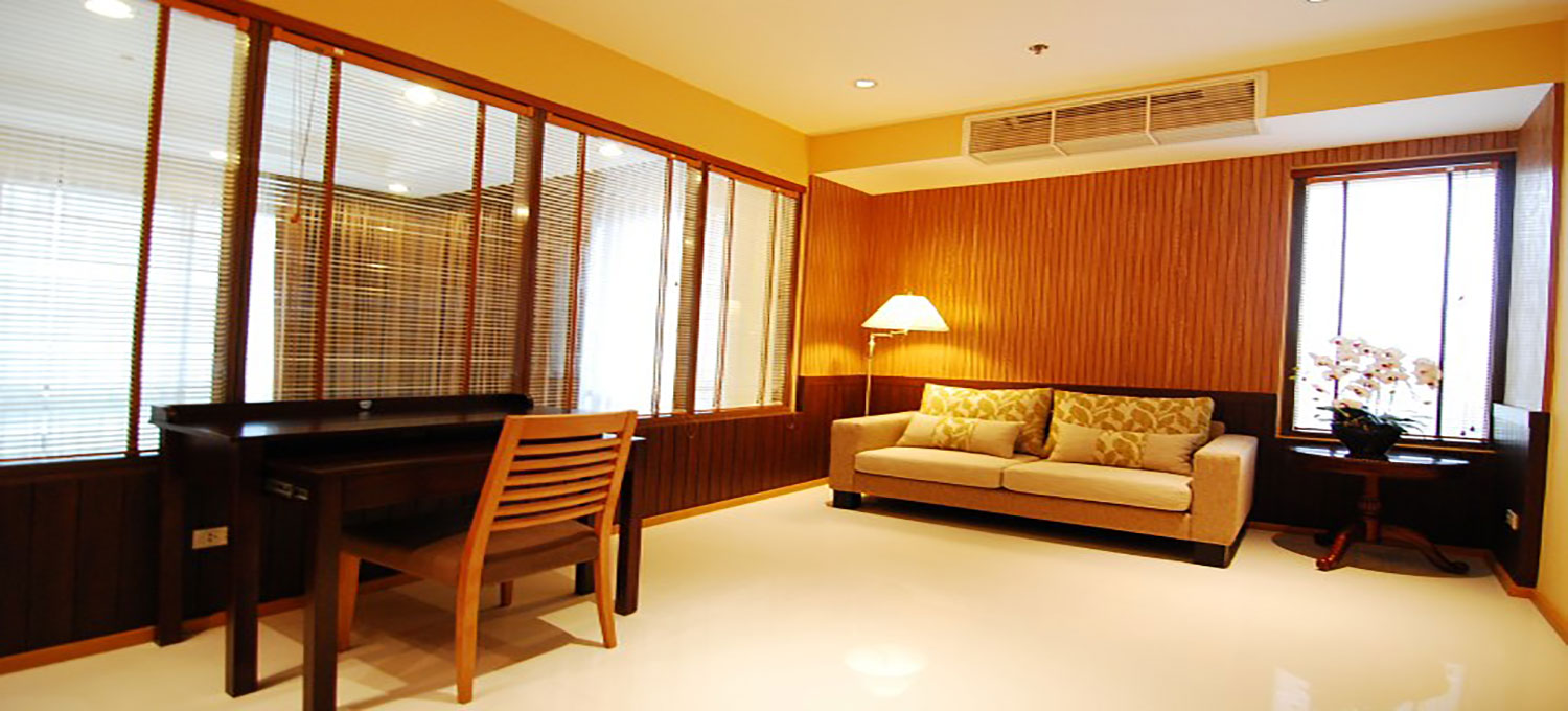 The-Emporio-Place-2-bedroom-for-sale-photo-7