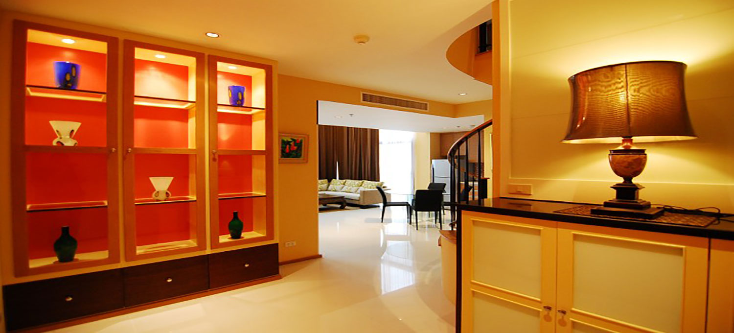 The-Emporio-Place-2-bedroom-for-sale-photo-8