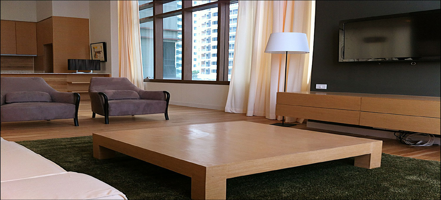 The-Emporio-Place-3-bedroom-for-sale-photo-1