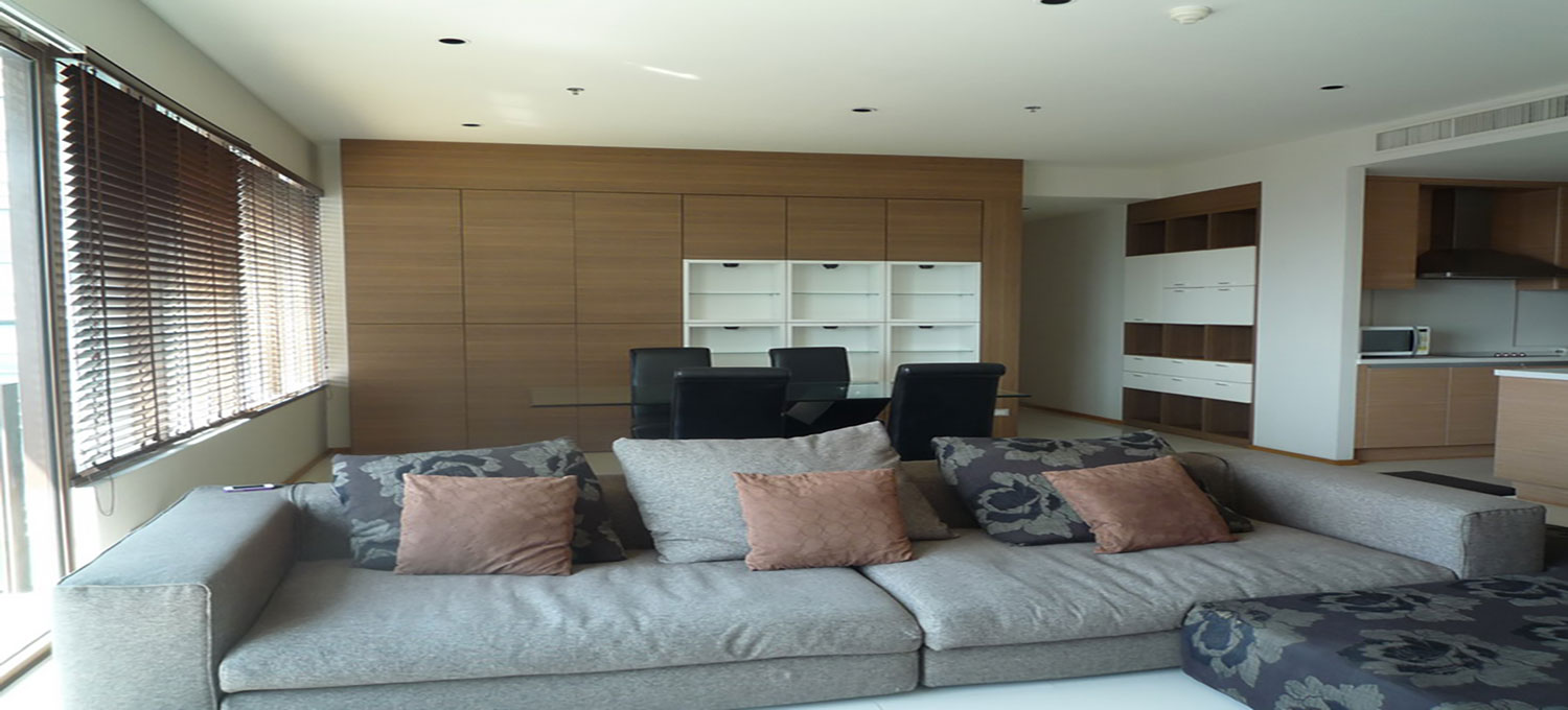 The-Emporio-Place-3-bedroom-for-sale-photo-3