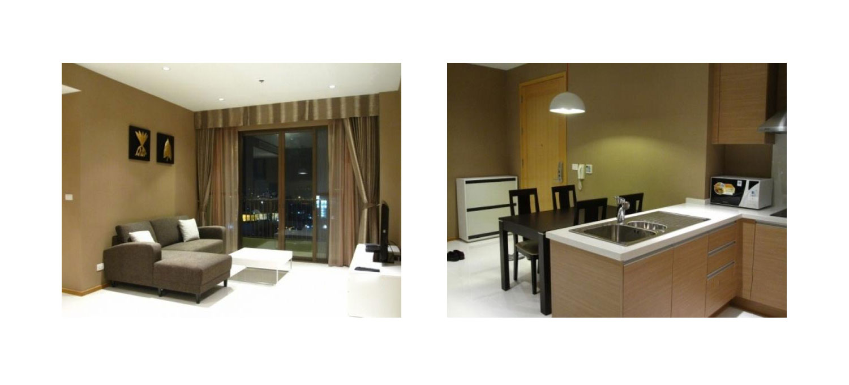 Emporio-Place-1br-sale-0817-lrg