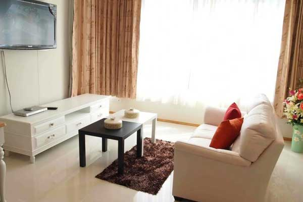 Emporio-Place-1br-rent-1017-feat