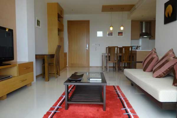 Emporio-Place-1br-rent-1217-feat