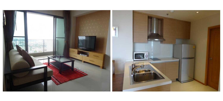 Emporio-Place-1br-rent-1217-lrg